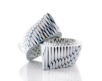 Porcelain box collectors item jewellery box