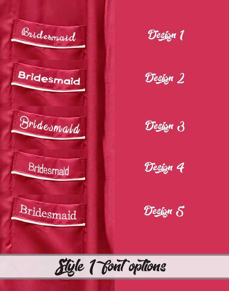 Set of 7 Bridesmaid PJ Shirts Shirt Sets including discount Set of 9 Set of 11 Set of 5 Bridesmaid Pajamas Bridesmaid Shirts