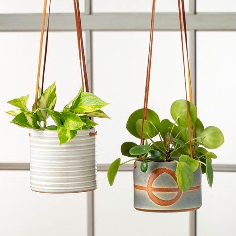 Hanging Planter image 0