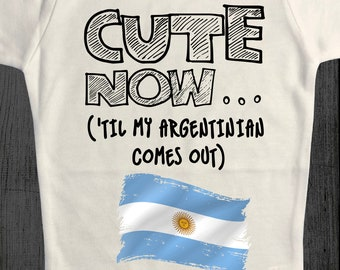 487c0c4748a Argentinian gift   Etsy