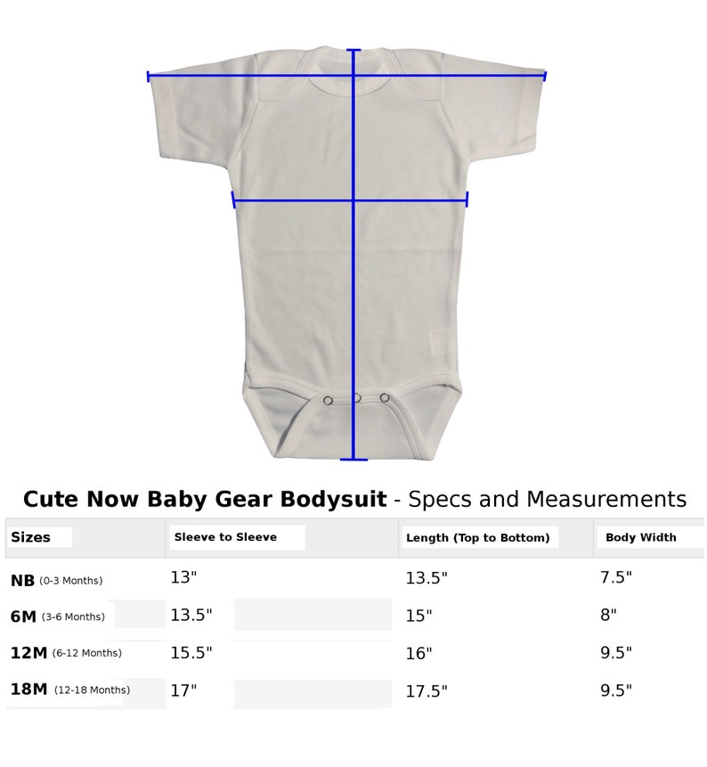 Gift Country Pride Infant One Piece Jumper in White Size NB-18M Rabat /'Til My Moroccan Comes Out Baby Morocco Bodysuit CUTE NOW...