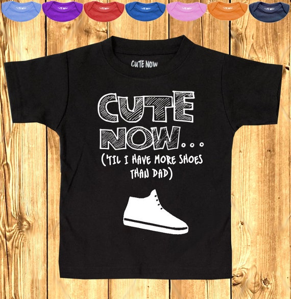 Cute Now Toddler South Africa T-Shirt Til My South African Comes Out Kids Shirt Top in White 2T-4T
