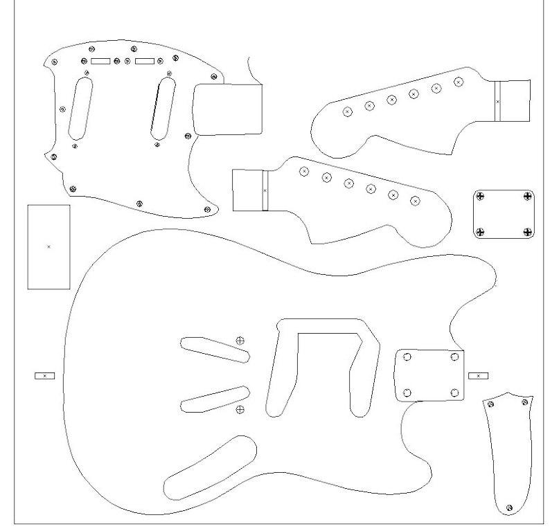 Ibanez Bass Wiring Diagrams