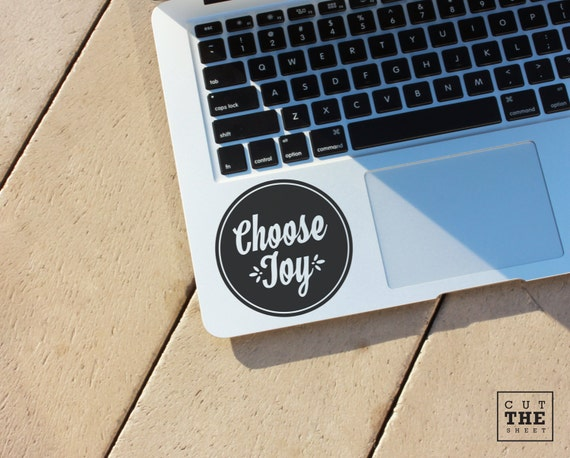 UAB Blazers vinyl sticker for skateboard luggage laptop tumblers car c