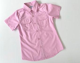 New Fishing Shirts - Short Sleeve - Personalized