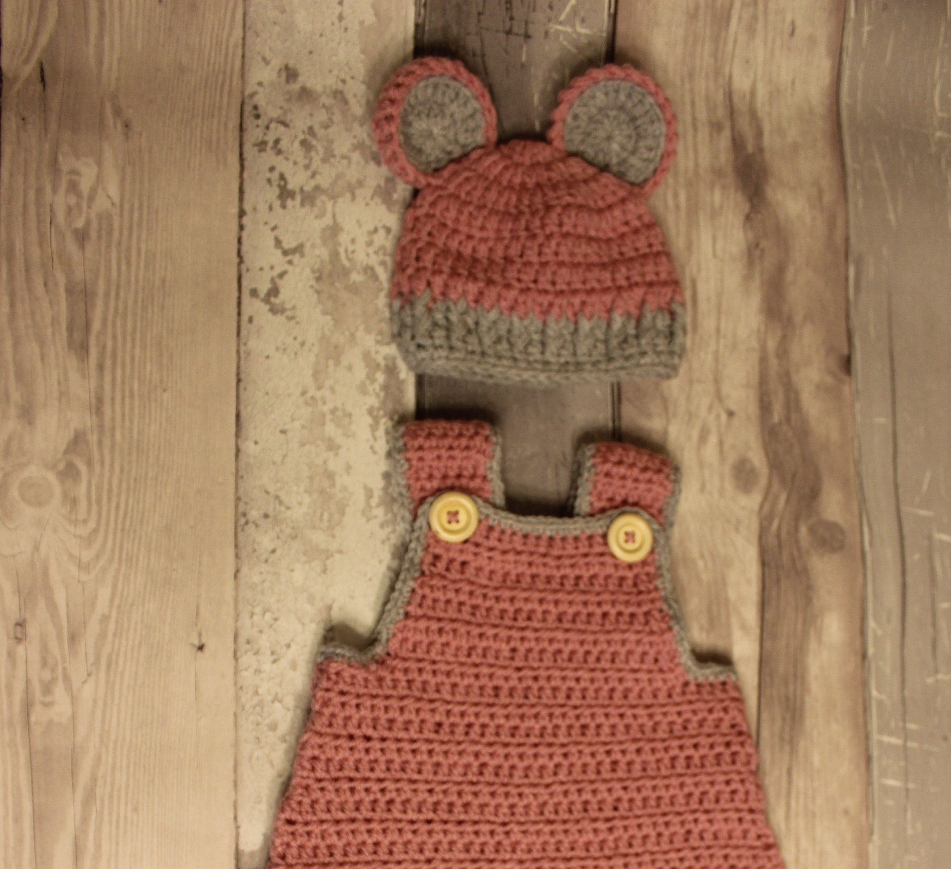 Dungaree Crochet Pattern Baby Dungaree Crochet Pattern With Etsy