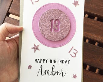 teen-girl-birthday-cards