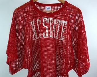 Vintage Sports Jerseys