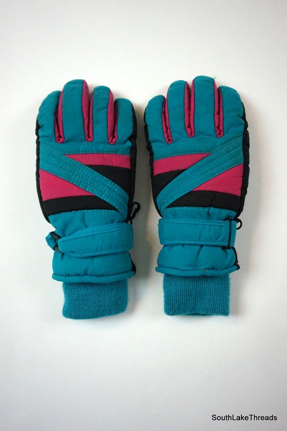 70/'s,80/'s RETRO FINGERLESS LYCRA CYCLING MITTS ADULT GLOVES LARGE NOS