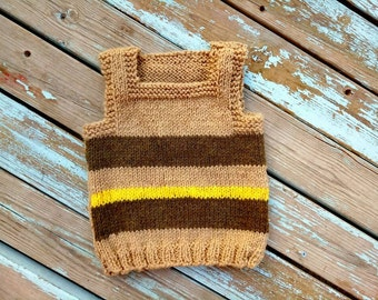 9ca8d7a77d12 Baby Boys  Sweaters