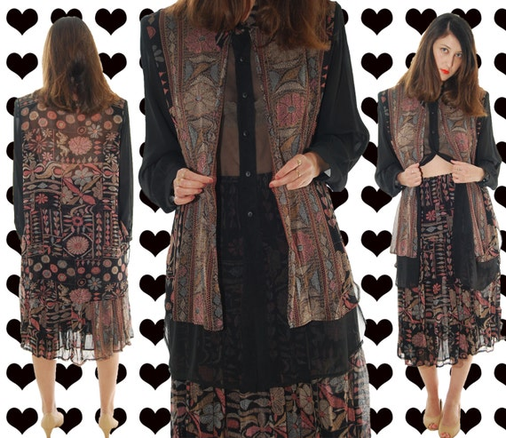Sale Womens Suit Women S Dresses Vintage Suit 1960 Etsy