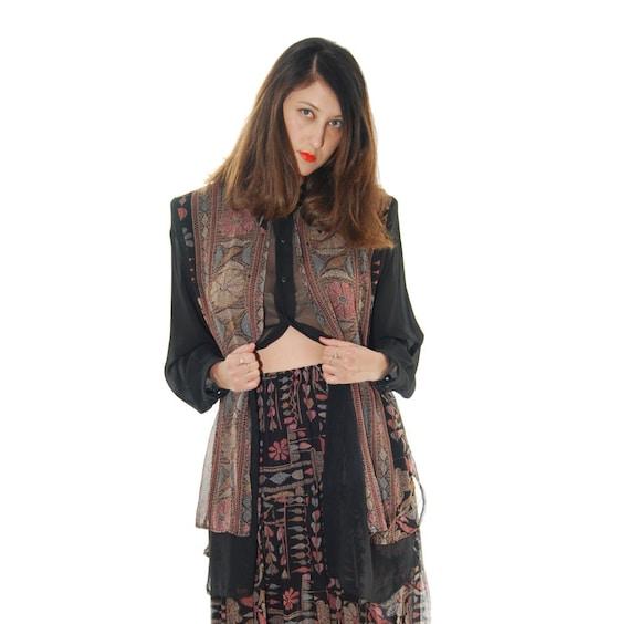 SALE. Womens Suit. Women's Dresses. Vintage Suit.