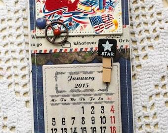 Kühlschrank Jahreskalender : Kühlschrank kalender etsy