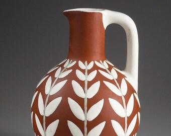 JOSKA, Denmark - Ceramic Vase