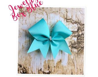 Cheer Bows/Cheer bow/team bows/softball bow/Bow/Cheerleading bow/Cheerleading bow
