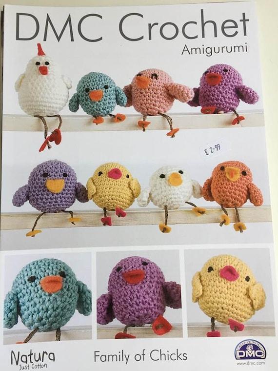Crochet VW Beetle Amigurumi Pattern - Crochet News | 760x570
