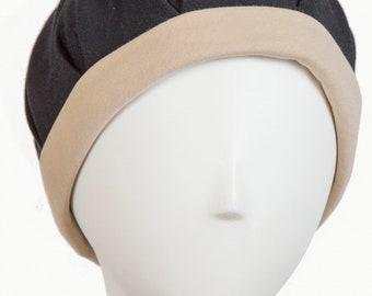 22719ba01 Alopecia hat