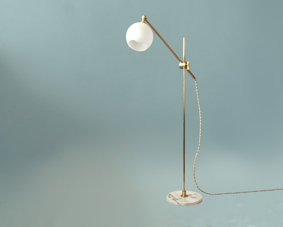 Libby Floor Lamp