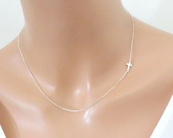 925 Sterling Silver Rhodium Finishing Singapore Chain Necklace 1 mm Width Lengths: 16 18 24 26 20 PLANETYS 22 28 Inch