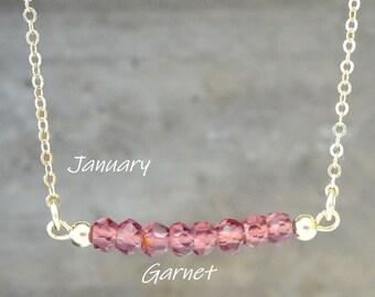 L Amini Jewelry