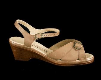 0751afd0448c3 Penaljo shoes | Etsy