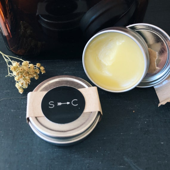 Propolis 'Magic' Balm for Face and Body- Multi- purpose Natural Skincare