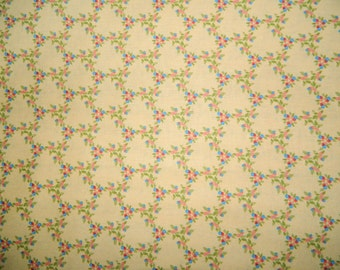 Moda Fabric ~ California Girl by Fig Tree Quilts
