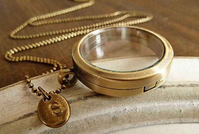 Medallion *DIY* For Doing For Filling By Yourself