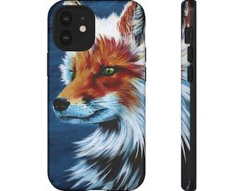 Fox Phone Case
