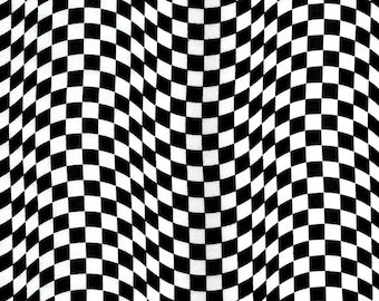 ben getting fabric etsy 120 Wide Quilt Backing Fabric black white checkered flag fabric checkered flag fabric race car fabric by timeless treasures c5402 fat quarters and by the yard