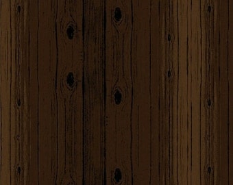 Wood Grain Fabric Etsy