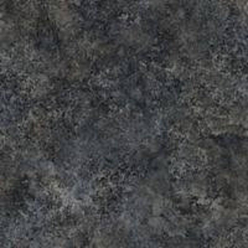 Northcott Stonehenge Gradations Graphite Fabric by the yard /& Fat Quarter Fabric