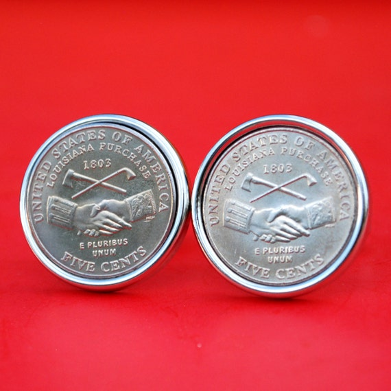 """5-Coins WESTWARD JOURNEY 2004-S 2005-S and 2006-S /""""GEM PROOF/"""" COLLECTOR SET"""
