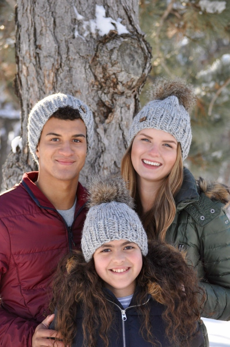 3c7176682f22f Design your own Matching hats whole family. Daddy and me hats.