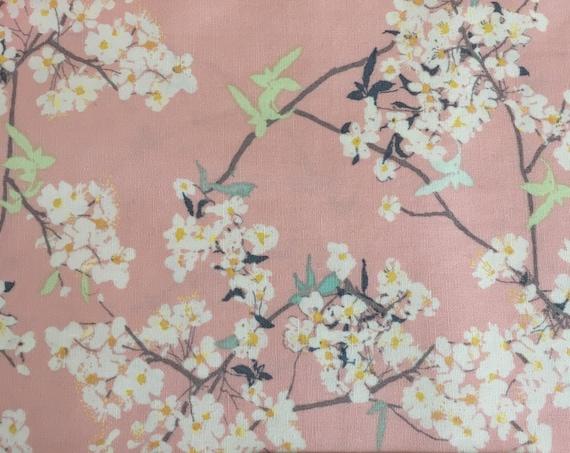 Art Gallery Katarina Roccella Pandalicious  1/4 to 1/2 yard