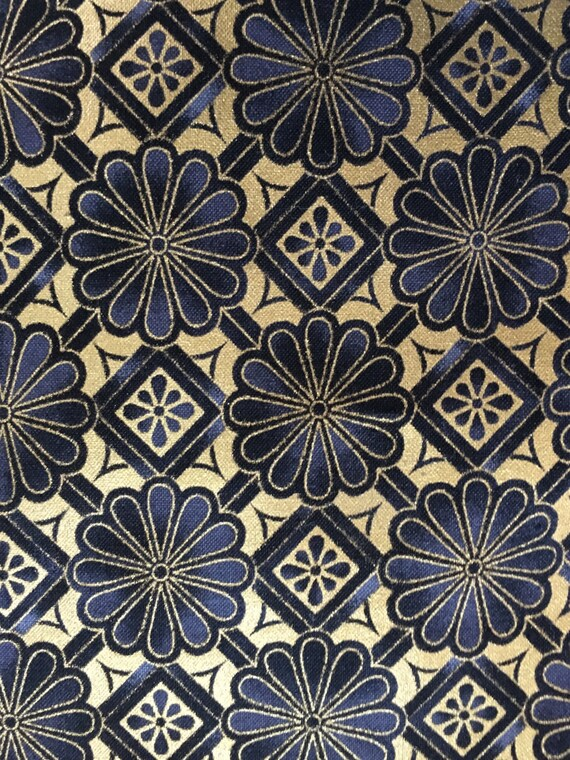 Kona Bay Fabrics   By the Yard