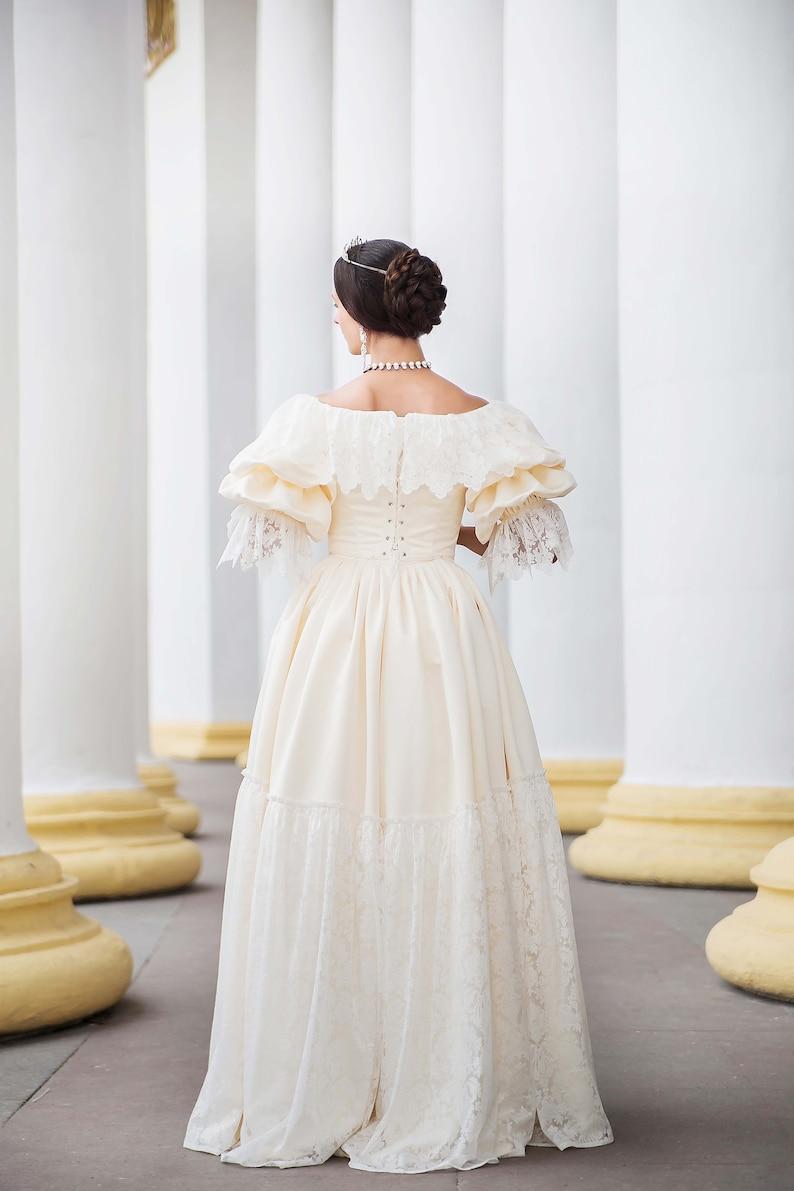 50: 1820s Wedding Dress Box At Websimilar.org