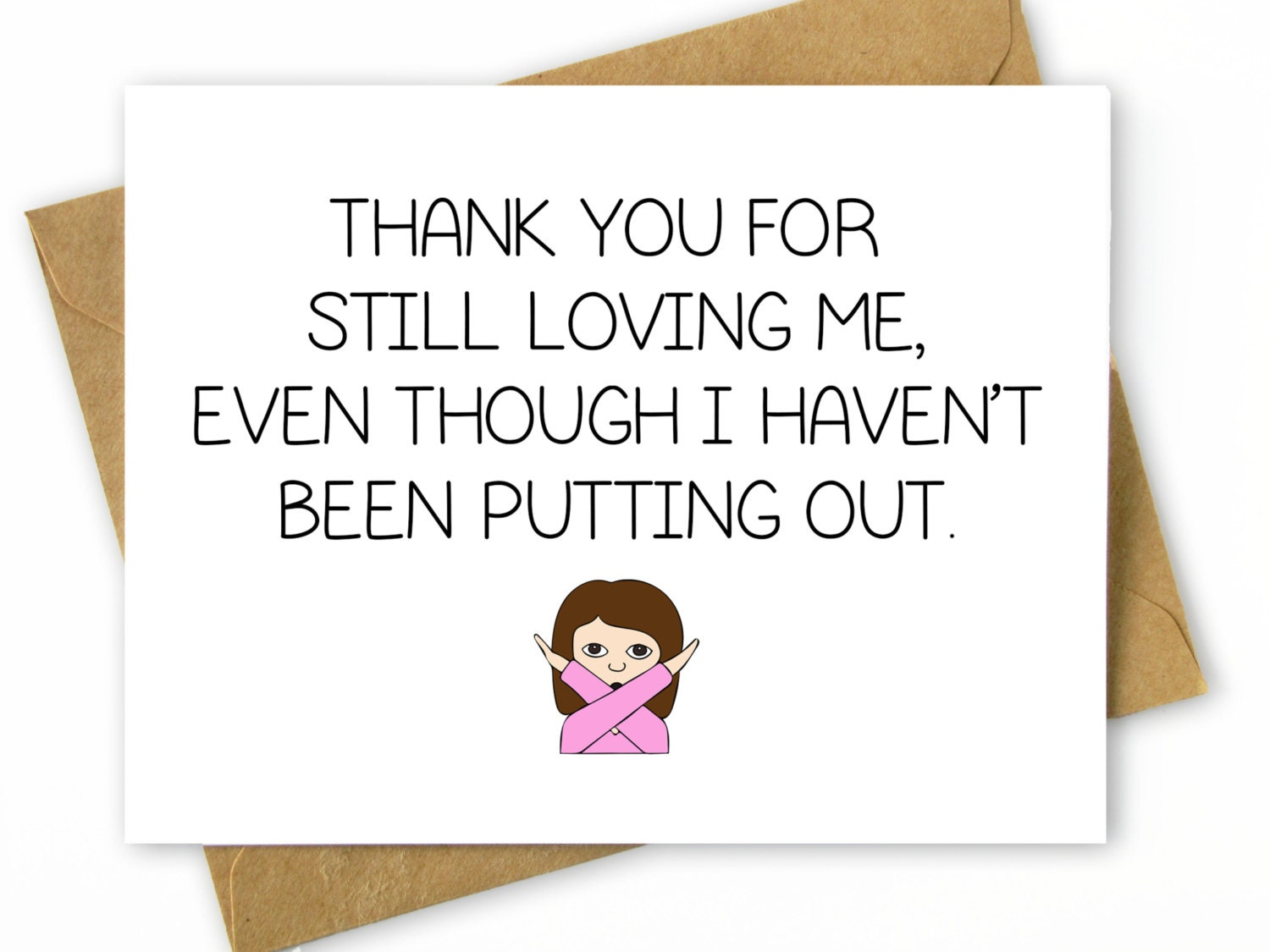Funny Anniversary Card For Boyfriend Or Husband Funny Etsy