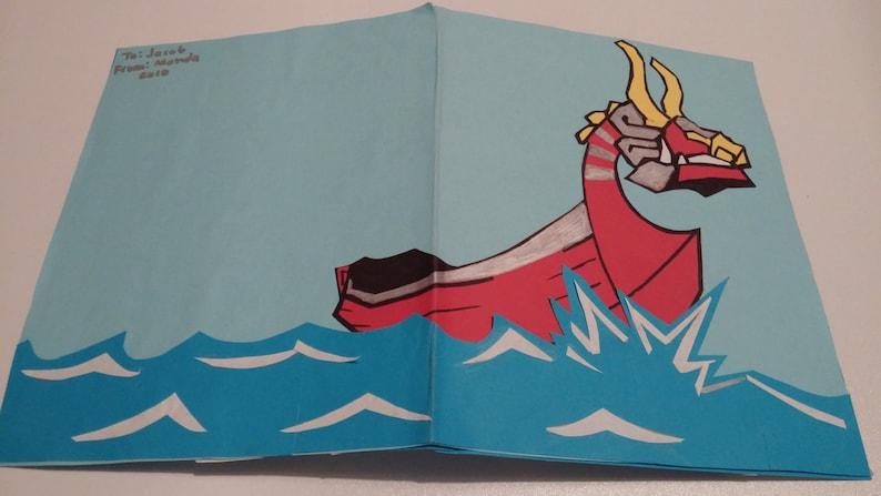 Zelda Wind Waker Karte.Die Legende Von Zelda Wind Waker Karte