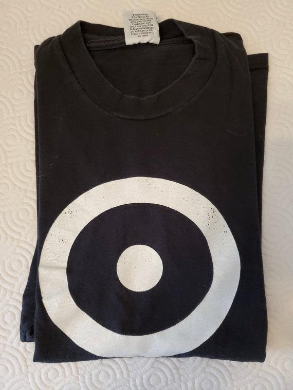 Vintage RARE Pearl Jam T-Shirt L
