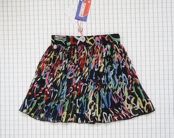 2832ffd72dff Tennis Outfits Tumblr
