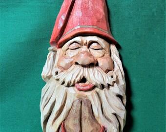 2021 Praying Santa Christmas Ornament #2