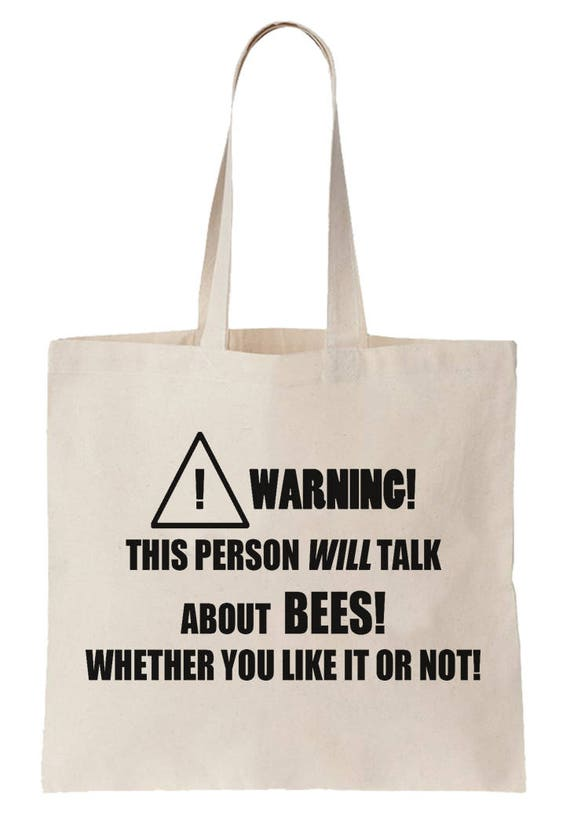 Artist Definition Funny Tote Bag Shopper Art Arts Crafts Painter Draw Gallery