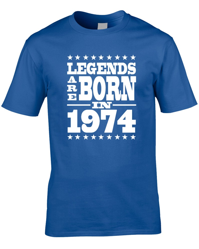 Legends Are Born In 1956 Funny Birthday Men/'s Mens Hoody Gift 63rd Sixty Three