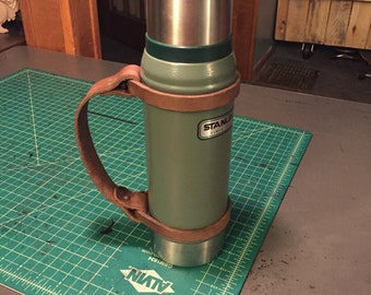 stanley thermos dating