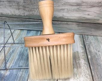 GOAT & Horse Brushes