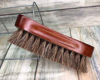 BOAR Brushes- BEARD&PALM