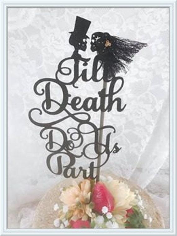 Death Anniversary Cake Design