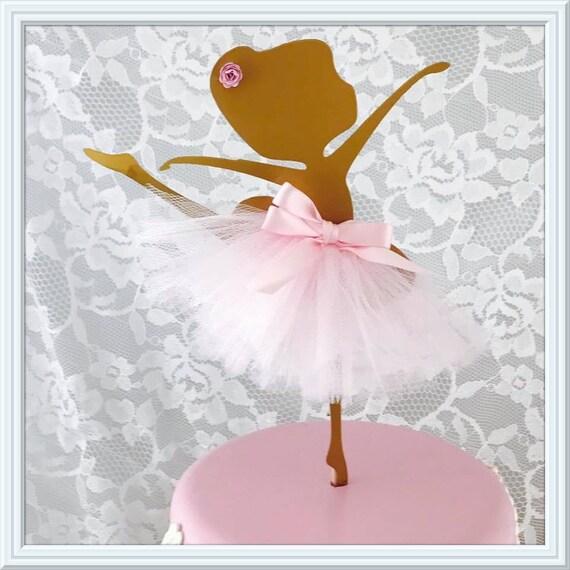 Открытки с 8 марта учителю по танцам