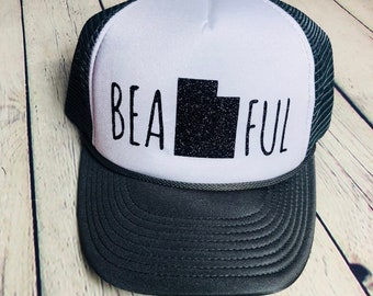 cf8fd03b860 Beautahful